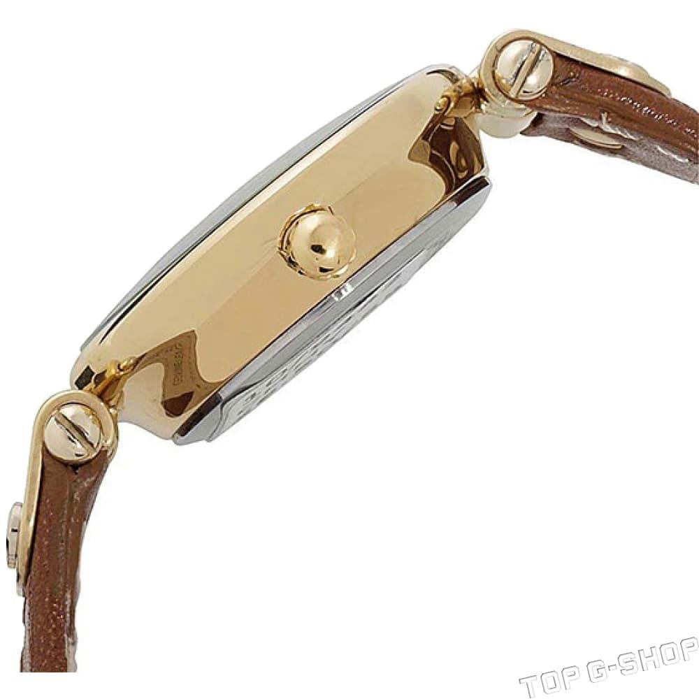 Наручные часы anne klein 9442chhy e ink дисплей купить часы
