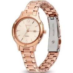 Casio Sheen SHE-4533PG-4A