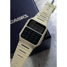 Casio Original CA-53WF-8B