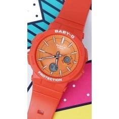 Casio Baby-G BGA-255-4A