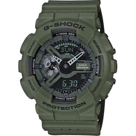 GA-110LP-3A