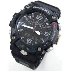 Casio G-Shock GG-B100-1A