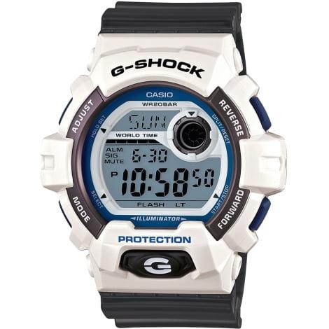 G-8900SC-7D