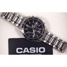 Casio Edifice EFS-S510D-1A