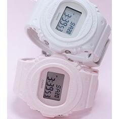 Casio Baby-G BGD-570-4E