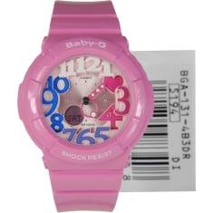 Casio Baby-G BGA-131-4B3