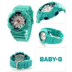 Casio Baby-G BA-110SN-3A