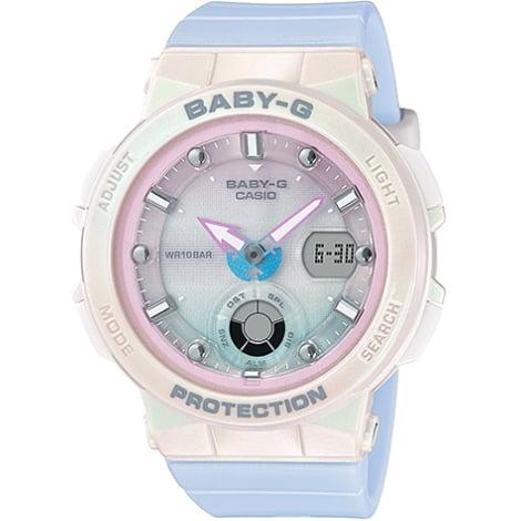 Casio Baby-G BGA-250-7A3