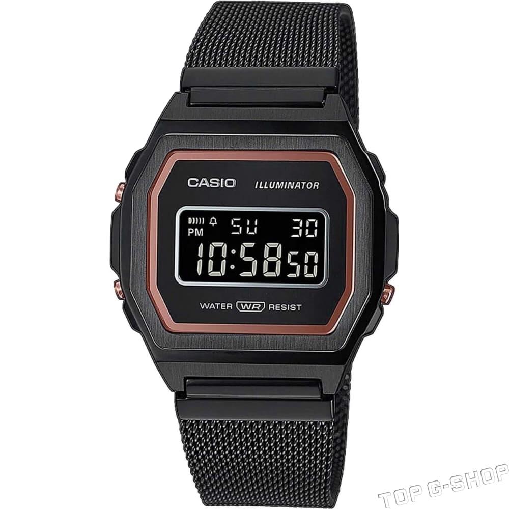 Casio Original A1000MB-1B