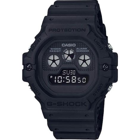DW-5900BB-1E