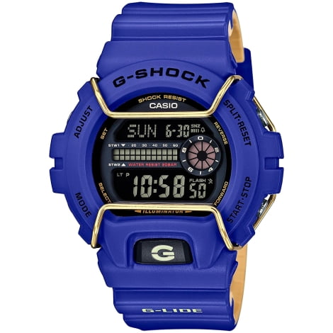 GLS-6900-2E
