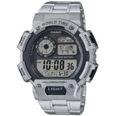 AE-1400WHD-1A