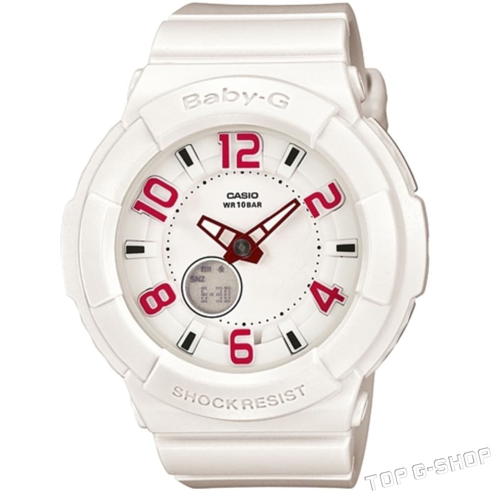 Casio Baby-G BGA-133-7B