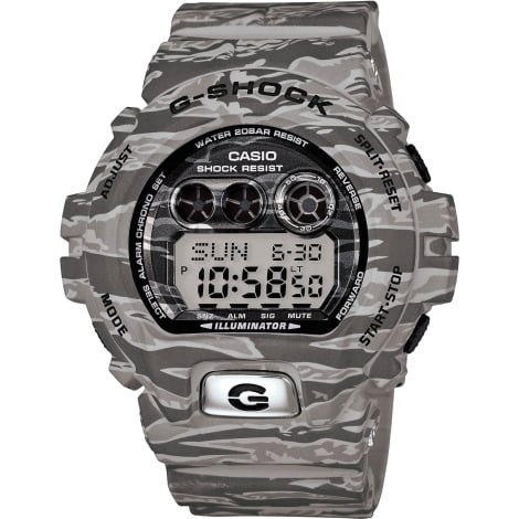GD-X6900TC-8E