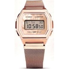 Casio Original A1000MPG-9E
