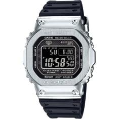 GMW-B5000-1E