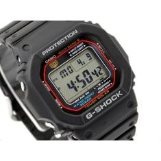 Casio G-Shock GW-M5610-1E