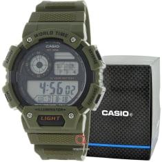 Casio Original AE-1400WH-3A