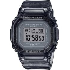 BGD-560S-8E