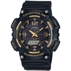 Casio Original AQ-S810W-1A3
