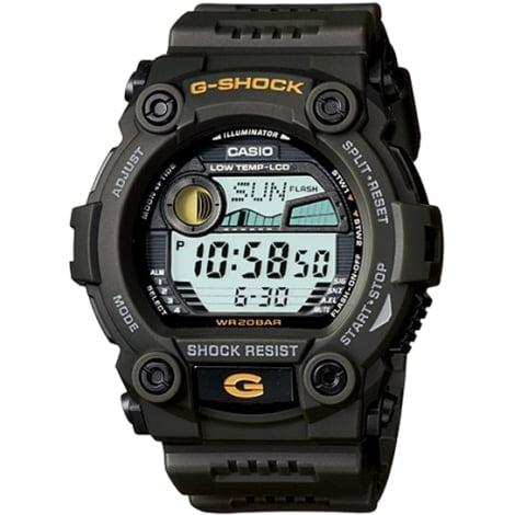 G-7900-3D
