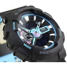 Casio G-Shock GA-110PC-1A