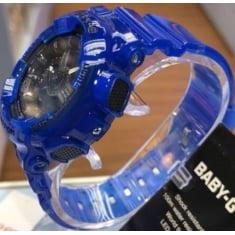 Casio Baby-G BA-110CR-2A