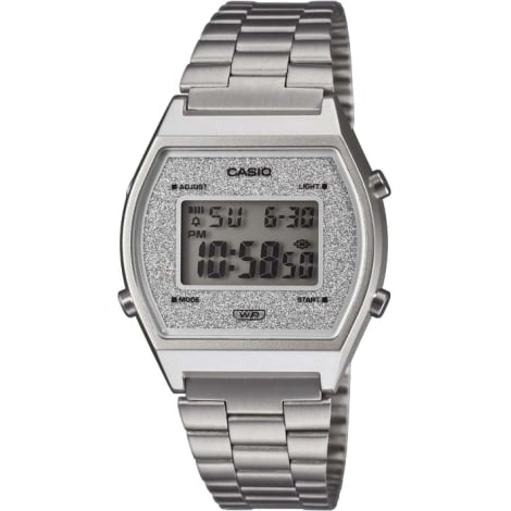 Casio Original B-640WDG-7E