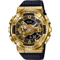 Casio G-Shock GM-110G-1A9
