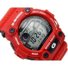 Casio G-Shock G-7900A-4E