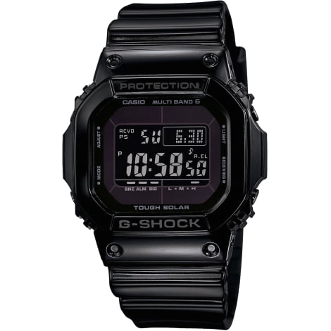 GW-M5610BB-1E