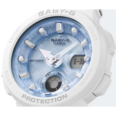 Casio Baby-G BGA-250-7A1