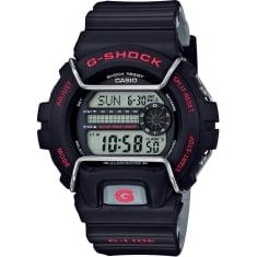 GLS-6900-1E