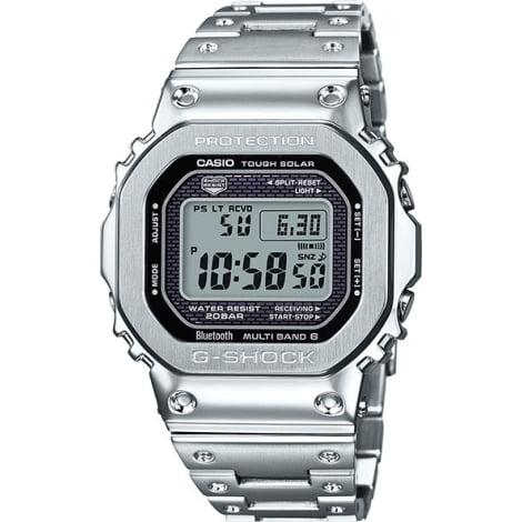 Casio G-Shock GMW-B5000D-1E