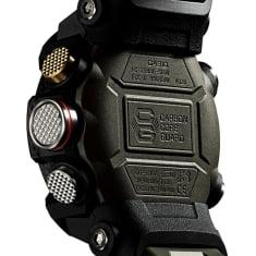 Casio G-Shock GG-B100-1A3