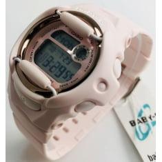 Casio Baby-G BG-169G-4B