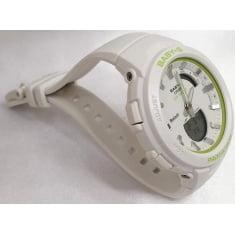 Casio Baby-G BSA-B100SC-7A
