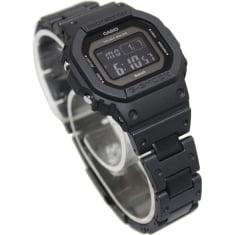Casio G-Shock GW-B5600BC-1B