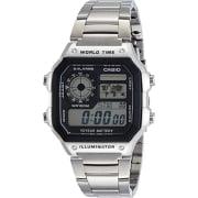AE-1200WHD-7A