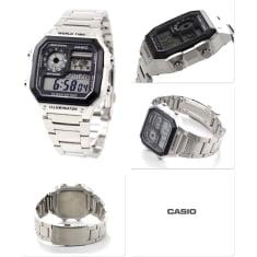 Casio Original AE-1200WHD-7A