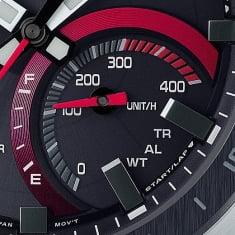Casio Edifice ECB-900DB-1A