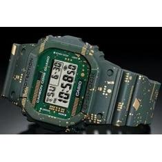 Casio G-Shock DWE-5600CC-3E