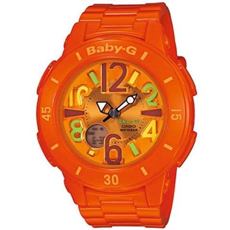 Casio Baby-G BGA-171-4B2