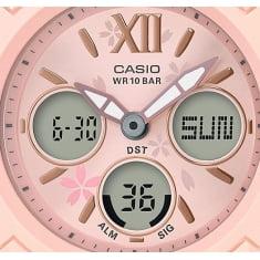 Casio Baby-G BGA-110BL-4B