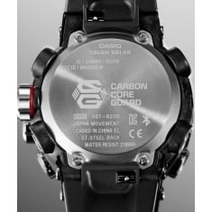 Casio G-Shock GST-B200-1A