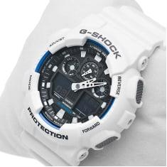 Casio G-Shock GA-100B-7A