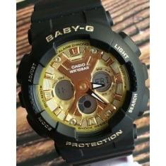 Casio Baby-G BA-130-1A3
