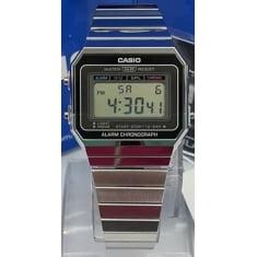 Casio Original A-700W-1A