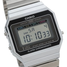 Casio Original A-700W-1A