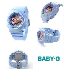 Casio Baby-G BA-110CA-2A